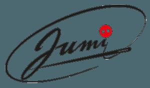 JUMITEX