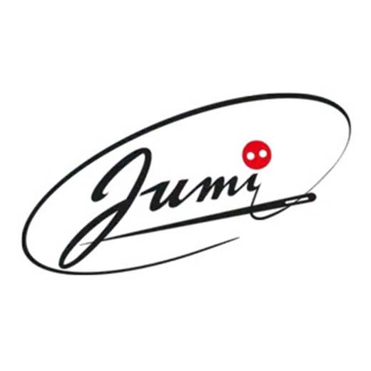 jumitex.pl