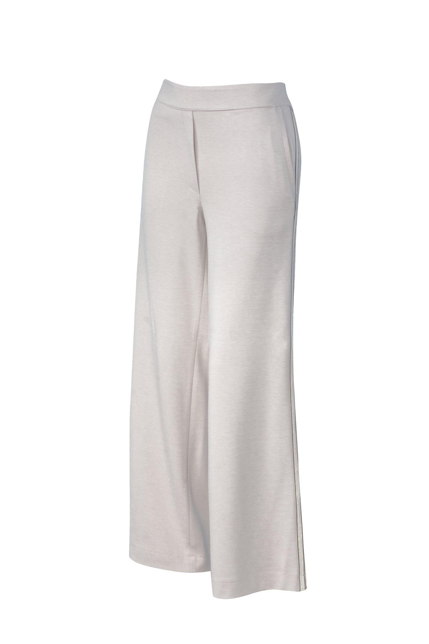 1271 Jumitex spodnie szwedy damskie